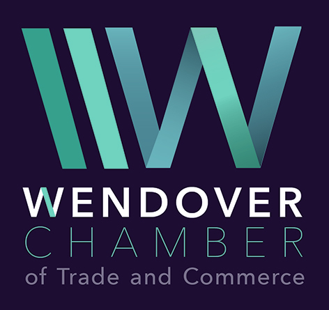 Copyright - Wendover Chamber of Trade and Commerce 2015